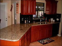 kitchen room awesome lowes kitchen refacing kitchen cabinet