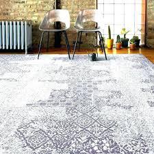 purple rug runners purple fl rug purple runner rug uk