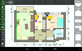 office floor plan software. Office Design Floor Plan Maker Freeware Layout Software Pdf