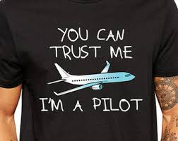 gift ideas for pilots