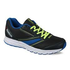 reebok ufc shoes. men\u0027s reebok explore running shoes ufc