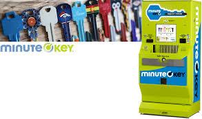 Key Making Vending Machine Awesome Minute Key At Menards