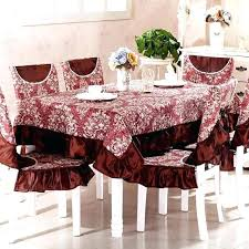 dining room chairs covers enchanting dining table chairs covers top grade square dining table cloth chair dining room chairs covers dining table