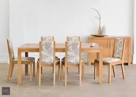 dining room furniture adelaide. dining-table-dining-chairs-designer-furniture-adelaide-sweda- dining room furniture adelaide