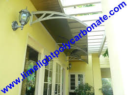 awning canopy shelter diy awning window awning door canopy polycarbonate awning 18