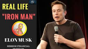 Elon Musk Resume ELON MUSK'S RESUME OF FAILURES YouTube 100
