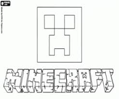 Minecraft Herobrine Pages Printable Coloring Pages Coloring Pages