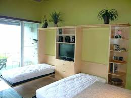 queen size murphy beds. Queen Size Murphy Bed Dimensions Kit Twin . Beds