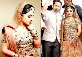 muslim wedding dress images in kerala popular wedding dress 2017 Kerala Wedding Dress For Groom mt s muslim weddings kerala kerala wedding dress for groom and bride