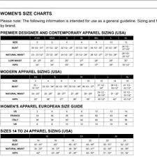 Gucci Dress Size Chart Gucci Black Wide Leg Dress Pants 46 Nwt