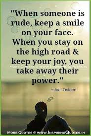 Top 40 Kindness Quotes Motivational Quotes Pinterest Quotes Unique Joel Osteens Quotes