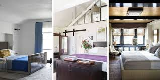 best master bedroom furniture. Diaz California Glam Or Cindy Crawford Casual Chic, Look To Your Favorite Stars For Some Of The Most Inspiring Master Bedrooms From Coast Coast. Best Bedroom Furniture S