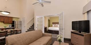 Bedroom Hoteles En Atlanta Hotels Near Grant Park Atlanta Motels 3 Bedroom Hotels In Atlanta Ga
