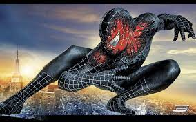 Spiderman 3 Wallpapers (68+ background ...