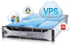 Image result for cheap vps
