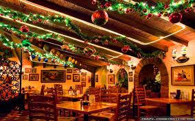 jpg middot office christmas. Videos Jpg Middot Office Christmas S