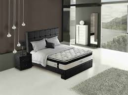 simmons mattress. Simmons - Kasur LFK Spring Latex+Foam+Plush Top Type COLONY Mattress