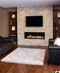 living room with tv and fireplace. Discover Ideas About Tiled Fireplace Wall Living Room With Tv And