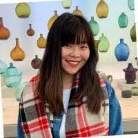 """7 """"Jasmine Kwak"""" profiles   LinkedIn"""