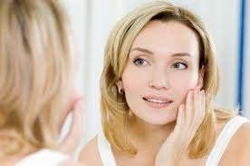 7 best ways to make yourself look younger without plastic surgery