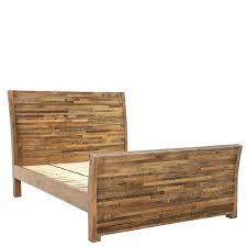 Wooden Bed Frame Add To Loading Wood Bed Frame Building Plans ...