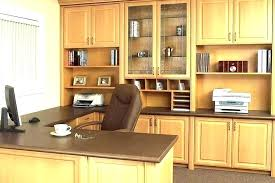 Home office built in furniture Modern Built In Office Furniture Astounding Built In Office Cabinets Home Office Built In Office Furniture Ideas Built In Office Furniture Home Southern Revivals Built In Office Furniture Office Built In Home Office Furniture