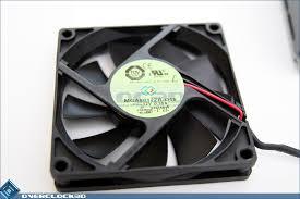 manual pwm fan control server hp proliant overclockers forums btw i ve seen a similar behaviour in a psu fan a tiny 80x15mm
