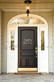 pictures of front doorsBest 25 Exterior doors ideas on Pinterest  Exterior front doors