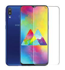 Samsung Galaxy M20 Ekran Koruyucu