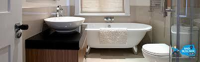 bathroom design is increasingly important bathroom design companies66 bathroom