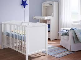 ikea crib sheets