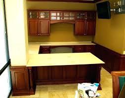 custom made office desks. Custom Made Desk Home Design Ideas Office Furniture Elegant Desks D