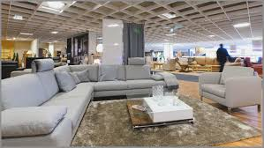 16 Wissenswertes über Joop Möbel Home Design Informationen