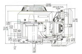 engine parts diagram as well 14 hp kohler engine on kohler 16 hp besides kohler 22 hp engine on k321 kohler engine wiring diagram