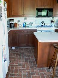 Commercial Kitchen Flooring Furniture Kitchen Renovation Commercial Kitchen Layout Kitchen