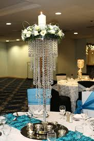 book a free no obligation consultation where you can see a table decorated with your initial ideas our expert wedding professionals will discuss the look