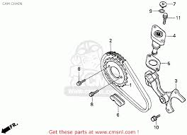 honda foreman 450 wiring diagram honda image similiar honda foreman parts list diagram keywords on honda foreman 450 wiring diagram