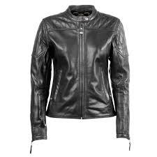 roland sands womens trinity leather jacket leather motorcycle jackets motorcycle fortnine canada