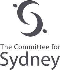 the sydney culture essays · the committee for sydney culture essays
