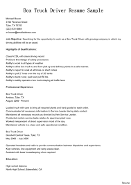 Forklift Operator Resume Forklift Resume 100 Samples For Teacher Job Excellent Inspiration 18