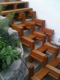 Sie wollen sich ihre treppe für den garten selber bauen ? Bildergalerie Terrasse Bauen In Berlin Hanauer Bau Treppe Bauen Holzterrasse Treppe Selber Bauen