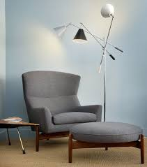 modern furniture and lighting. Furniture Modern Lighting Best 25 Mid Century Armchair Ideas On Pinterest And G