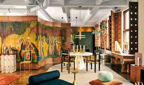 Dazzling Designers New York