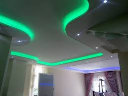 dropped ceiling lighting. Amazing Of Drop Ceiling Light Panels Lighting Why Is Still Dropped I