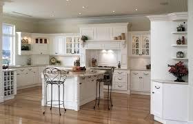 Plain Kitchen Design Ideas Country Style Winda To Decorating