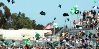 65 Graduation Party Ideas to Perfectly Celebrate Your Grad