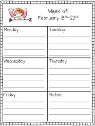 monthly planning guide ultimate planning guide weekly and monthly calendars by casey dawson