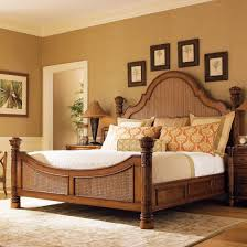 Pine Furniture Bedroom Cream And Pine Bedroom Furniture Vio Furniture