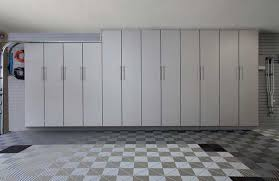 cabinets for garage. best garage cabinets for e