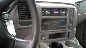 2000 Chevrolet Astro Van, $3,995 - YouTube